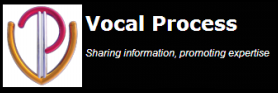 Vocal Process