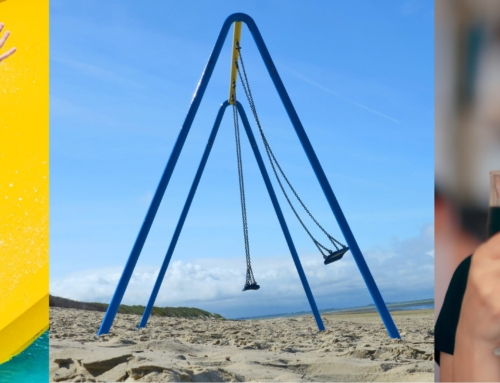 The slide, the swing & the hiccups – imagery in aria coaching