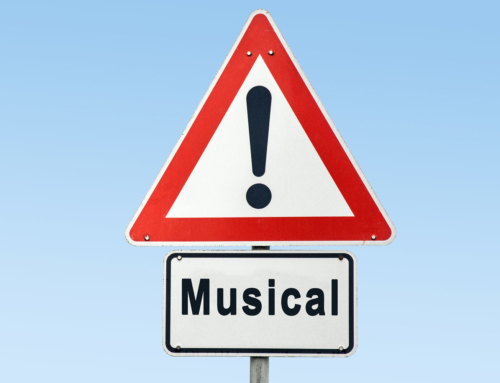 Understanding Musicals Part 2 – Song & Subtext