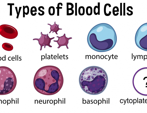 Are cytoplatekeetlets the next big voice science discovery?