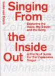 Singing from the Inside Out - a book review